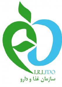 I.R.I.FDO.jpg